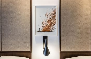 Kleiner Kühlschrank Conrad : Zimmer wohnung zu vermieten conrad clauß straße